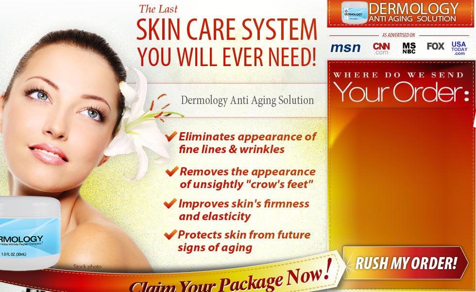 http://www.dermologykit.com/img/dermologyantiagingcom_splash_offer.jpg
